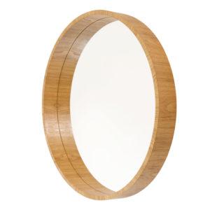 skandinaavinen peili