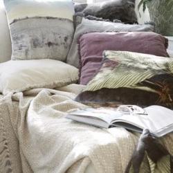 tyyny-nature-esimerkki-pieni